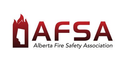 Alberta Fire Safety Association